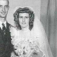 Loretta Elizabeth Bax (1921–1957) • FamilySearch