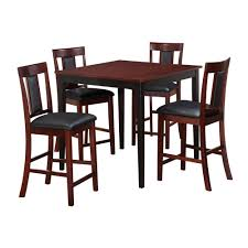 Dining Sets American Furniture Warehouse Perfect Model Home