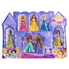 Best Christmas \u0026 Birthday Toys for 5 Year Old Girls - The Perfect Gift Store Tiana 41 Gifts images | Cool toys