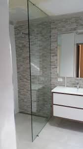 at frameless glass fittings wa our aim is to supply a high end quality without the high end quality