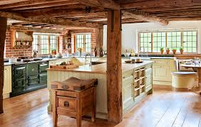 Old Fashioned Kitchen Design Vintage Kitchen Decor Very Interesting And Innovative Style