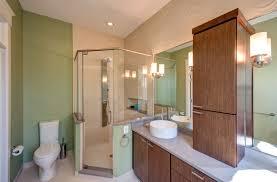 Master Bedroom Renovation New Master Bedroom With Bathroom Design Room Ideas Renovation