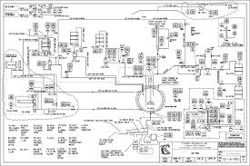 piping diagram images the wiring diagram p id piping and instrumentation diagrams pid wiring diagram