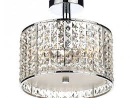 medium size of pendant light pendant lighting menards lighting bathroom pendant lighting for kitchen