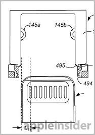apple s lightning connector detailed in extensive new patent filings lightning