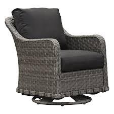 patio furniture. Plain Patio Resin Wicker Intended Patio Furniture