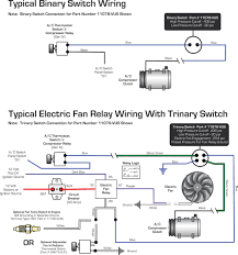 air switch wiring diagram wiring diagram rules air switch wiring diagram