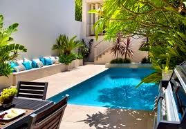 Small Picture Decoration Pool Garden Design Pool Garden Design Swimming Pool