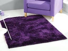 purple runner rug best carpet aisle purple carpet runner runners