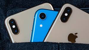 iphone xs specs vs xr xs max x what is the same and diffe