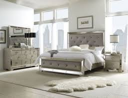 tufted bedroom furniture. Full Bedroom Furniture Sets Amazing With Interior New In Ideas Tufted