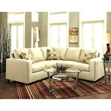 top leather furniture brands. Leather Furniture Top Brands Made  Repair Mesa Az . R