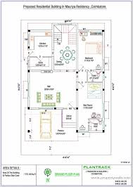 home plan as per vastu new vastu for north facing house layout north facing house plan 8
