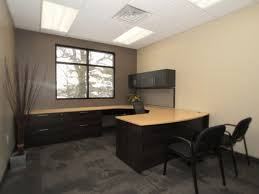 small office space 1. beautiful space medium size of small officeultimate interior design ideas for office  space with home decor inside 1 i