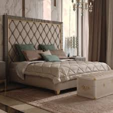 luxury bedroom chairs.  Bedroom Luxury Beds 192 For Bedroom Chairs R