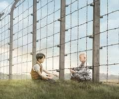 the boy in the striped pajamas carpe diem open ended creative post