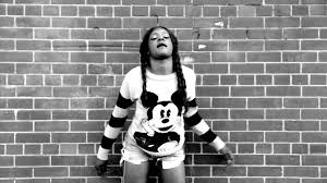 AZEALIA BANKS - 212 FT. LAZY JAY ( HQ ) - YouTube
