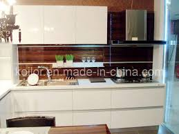 Brands Of Kitchen Cabinets Exceptional High Kitchen Cabinets 13 High End Brands Kitchen