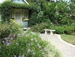 Small Picture Small Cottage Garden Design Ideas erikhanseninfo