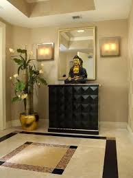 furniture for the foyer entrance. Foyer Entrance Ideas Entryway Furniture For The T