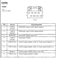wiring diagram for 2002 lincoln ls radio 2002 Lincoln Ls Wiring Diagram 2002 Lincoln Ls Wiring Diagram #4 2004 lincoln ls wiring diagram