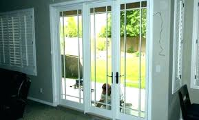 sliding glass door glass replacement replacing patio door glass cost to replace sliding door with french sliding glass door