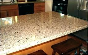 concrete for countertops overlay kit mix cost comparison diy you
