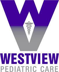 Westview Pediatric Care Westview Medical Center Westview