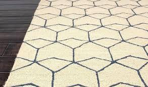 indoor outdoor rug by tablet desktop original size home depot rugs 8x10 wool