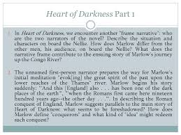 heart of darkness context group belgian colonialism in africa  6 heart