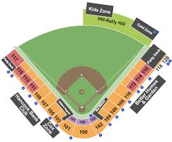 Jumbo Shrimp Seating Chart Buy Biloxi Shuckers Tickets Seating Charts For Events
