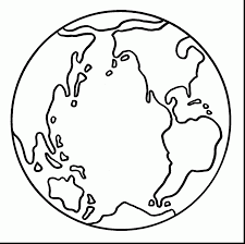 Small Picture outstanding earth clip art coloring pages with solar system