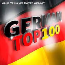 Download Va German Top 100 Single Charts 06 12 2019