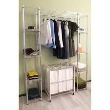 expandable closet shelf expandable closet organizer expandable closet organizer trinity closet system amp reviews pictures expandable