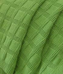 Free Blanket Knitting Patterns