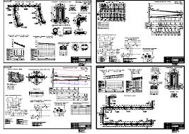 Курсовой проект Теплоснабжение района города Готовые чертежи Теплоснабжение района города