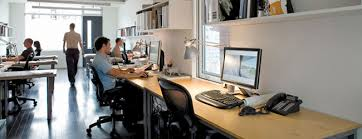small office home office. Oleh: Andri Marsetianto Small Office Home O