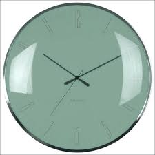 cool wall clock full size of interiors cool wall clocks for guys battery powered digital clock
