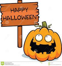 Image result for cartoon halloween