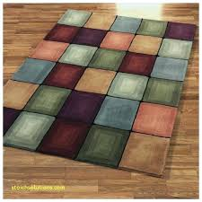 color block rug color block area rugs rug fresh best contemporary colored squares color block area color block rug mystique color block area rug
