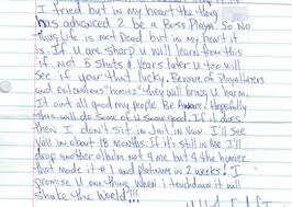 en letter cursive letters 2 7 1024 728 image tupac shakur wrote about starting a 39new chapter39 in handwritten dailystatus