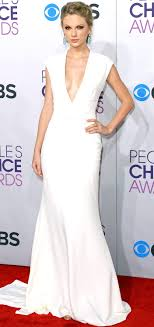 the best worst dressed at 2017 people s choice awards