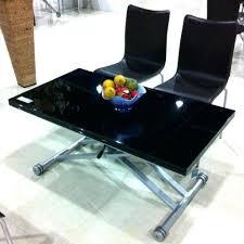dual purpose furniture. Dual Use Furniture Medium Size Of Coffee Table Stylish Folding Small Family Purpose For Sale E