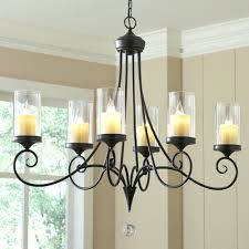 chandeliers pillar candle chandelier lovely candle look chandelier make pillar candle chandelier pendant light
