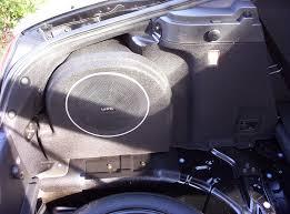 hyundai atos engine diagram hyundai wiring diagrams