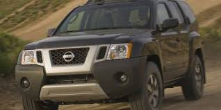 2018 nissan xterra. perfect xterra the 2010 nissan xterra in 2018 nissan xterra