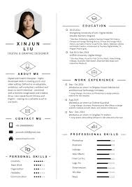 Cv About Me Example 14 Handtohand Investment Ltd