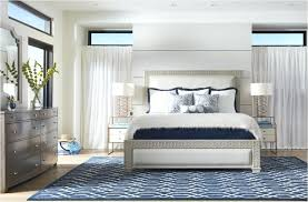 white coastal bedroom furniture. Coastal Bedroom Furniture Sets Medium Size Of  Picture White -