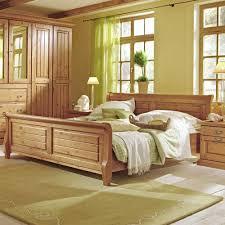 Schlafzimmer Landhausstil Kiefer Konzept Von Schlafzimmer Im