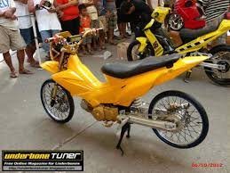 photos of motorcycle parts honda xrm 125